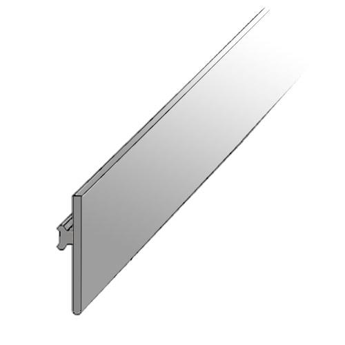 kiyorex slopeendbar