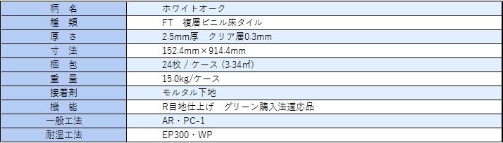 spec_wd-321-22