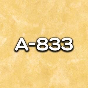 A-833