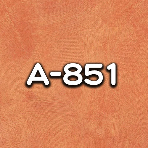 A-851