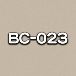 BC-023