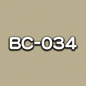 BC-034