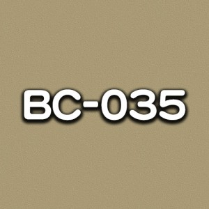 BC-035