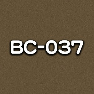 BC-037