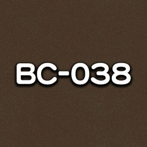 BC-038