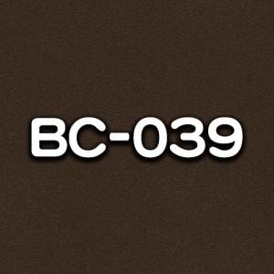 BC-039
