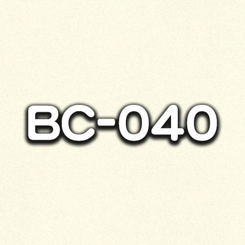 BC-040