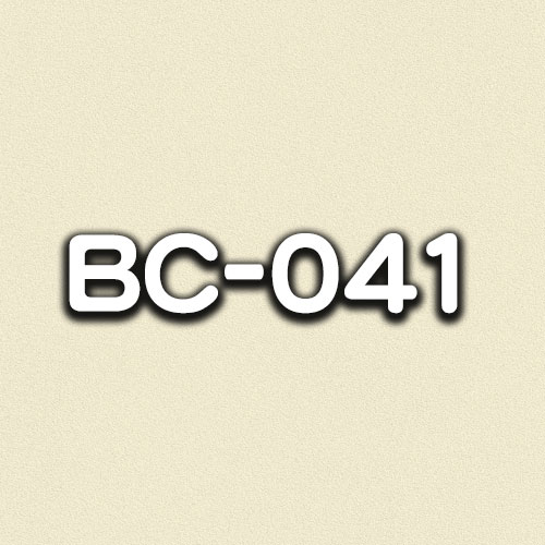 BC-041