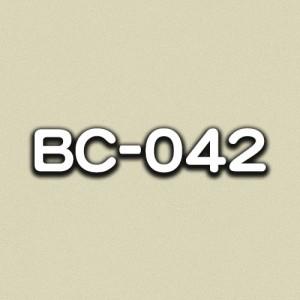 BC-042