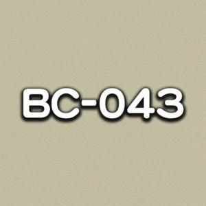 BC-043
