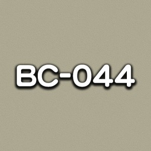 BC-044