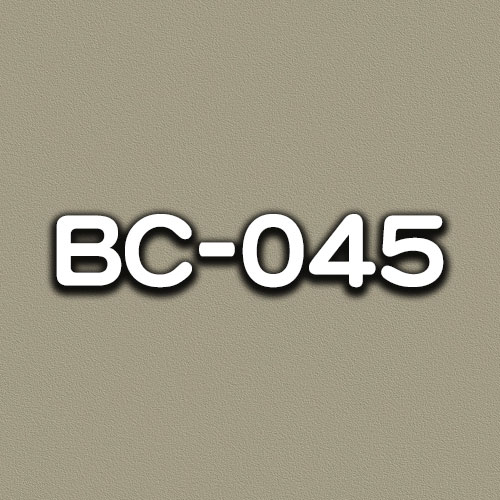 BC-045