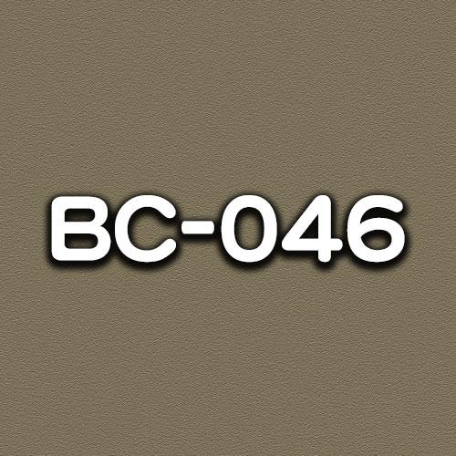 BC-046