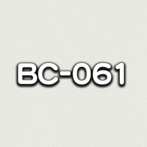 BC-061