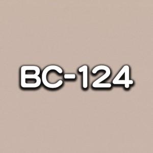 BC-124