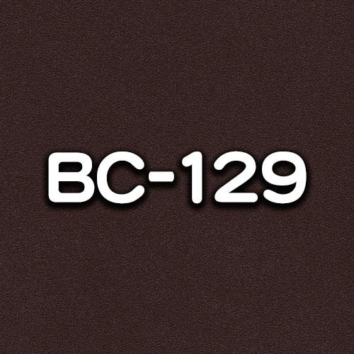 BC-129