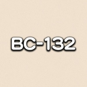 BC-132