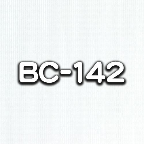 BC-142