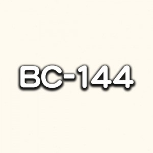 BC-144