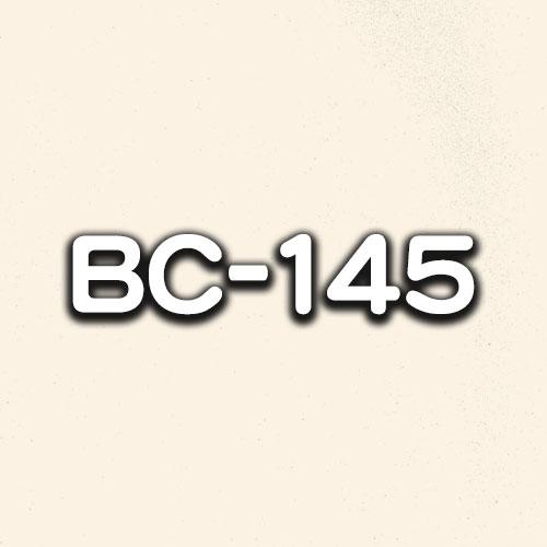 BC-145