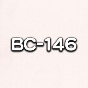 BC-146