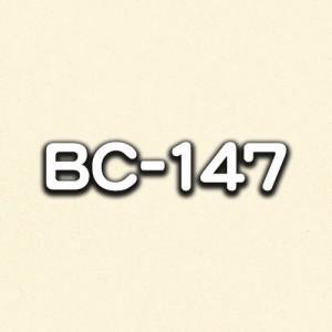 BC-147