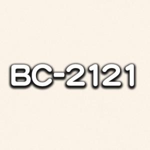 BC-2121