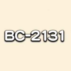 BC-2131