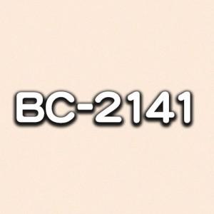 BC-2141