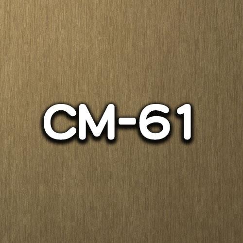 CM-61