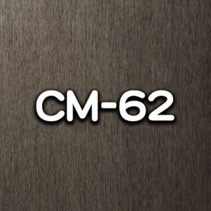 CM-62