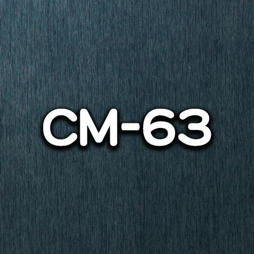 CM-63