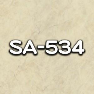 SA-534