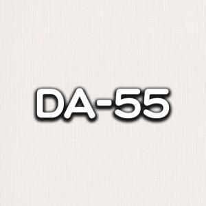DA-55
