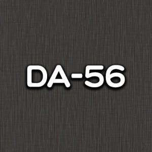 DA-56