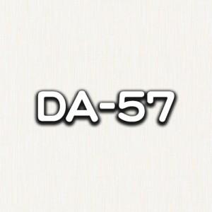 DA-57