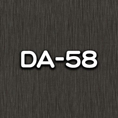DA-58