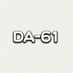 DA-61