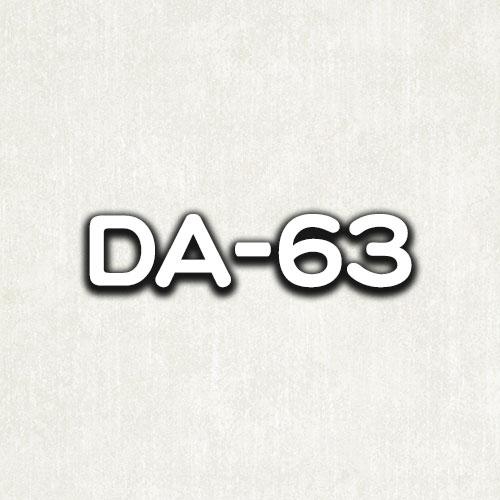 DA-63