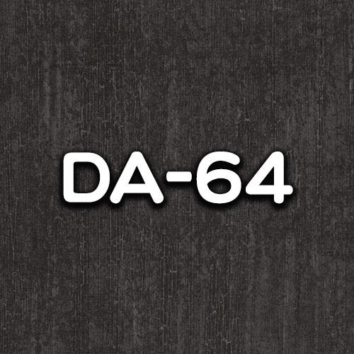 DA-64