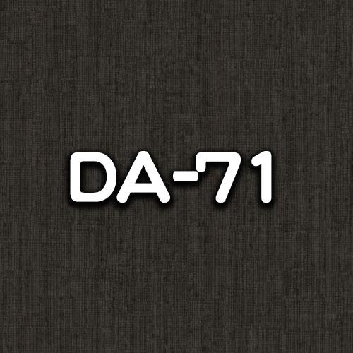 DA-71
