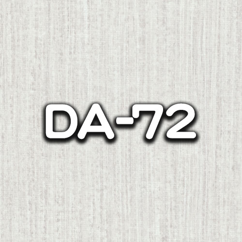 DA-72