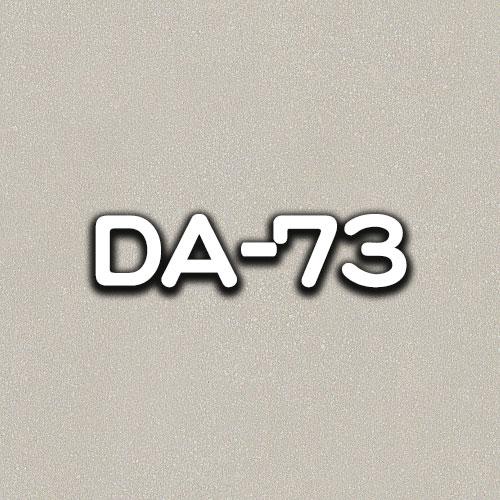 DA-73