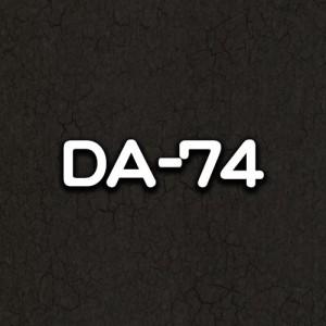 DA-74