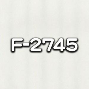 F-2745