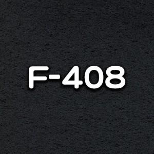 F-408