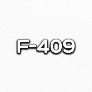 F-409