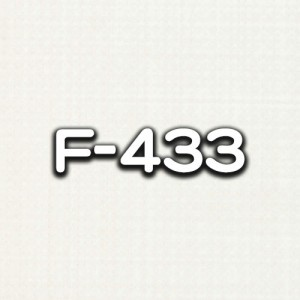 F-433