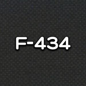 F-434