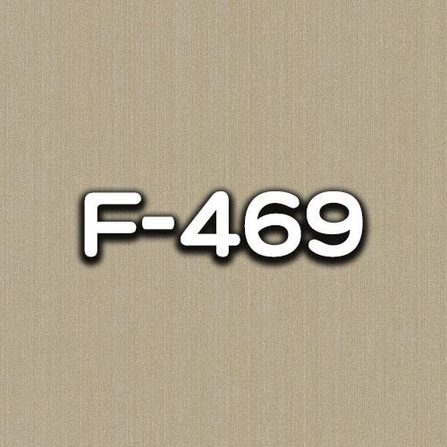 F-469
